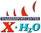 logo_x-h2o